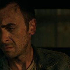 Preacher season 2 screenshot 6