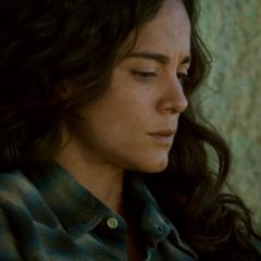 Queen of the South Season 4 screenshot 5