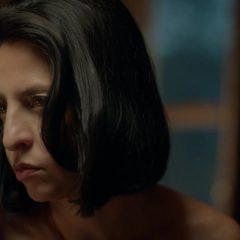 Queen of the South Season 4 screenshot 7