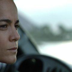 Queen of the South Season 2 screenshot 2