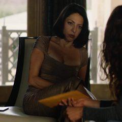 Queen of the South Season 2 screenshot 4
