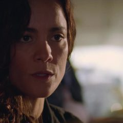 Queen of the South Season 3 screenshot 8