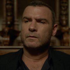 Ray Donovan season 4 screenshot 1