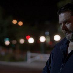 Ray Donovan season 4 screenshot 10