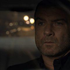 Ray Donovan season 4 screenshot 2