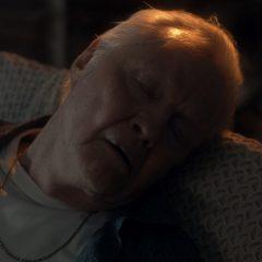 Ray Donovan season 4 screenshot 4