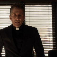 Ray Donovan season 4 screenshot 8