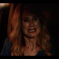 Reality Z Season 1 screenshot 8