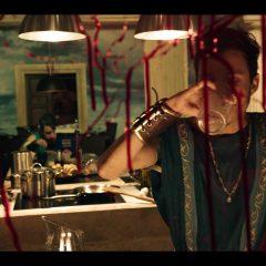 Reality Z Season 1 screenshot 1