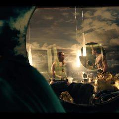 Reality Z Season 1 screenshot 2