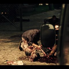 Reality Z Season 1 screenshot 3