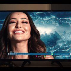 Reality Z Season 1 screenshot 6