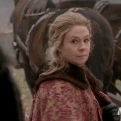 Reign Season 1 screenshot 8