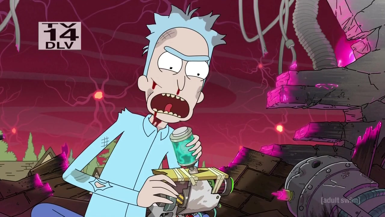 download rick and morty season 3 episode 2