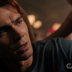 Riverdale Season 4 screenshot 1