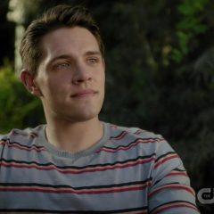 Riverdale Season 4 screenshot 2