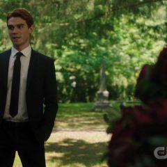 Riverdale Season 4 screenshot 7