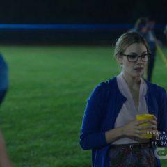 Riverdale Season 4 screenshot 9