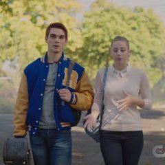 Riverdale Season 4 screenshot 3