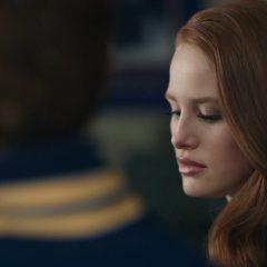 Riverdale Season 4 screenshot 5