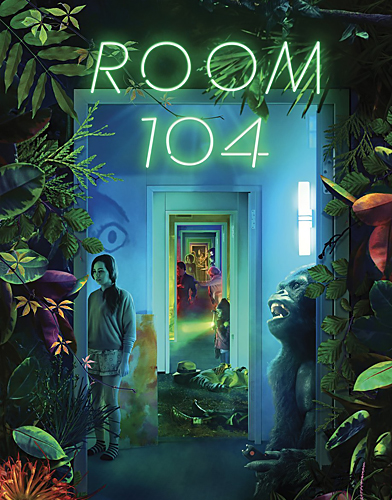 Room 104 Season 3 poster