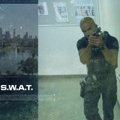 S.W.A.T. Season 2 screenshot 6