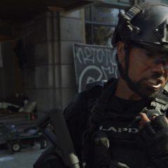 S.W.A.T. Season 2 screenshot 8