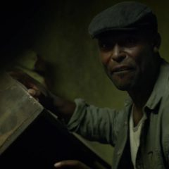 S.W.A.T. Season 2 screenshot 9