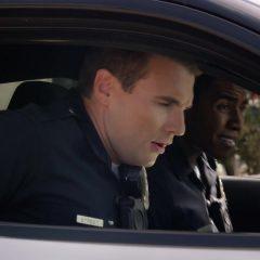S.W.A.T. Season 2 screenshot 3