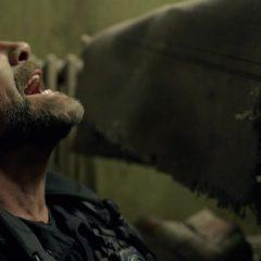 S.W.A.T. Season 3 screenshot 1