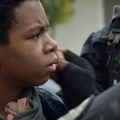 S.W.A.T. Season 3 screenshot 4