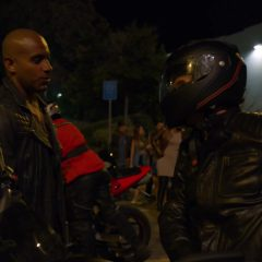 S.W.A.T. Season 3 screenshot 6