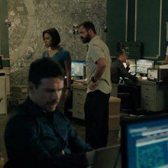 SEAL Team Season 3 screenshot 10