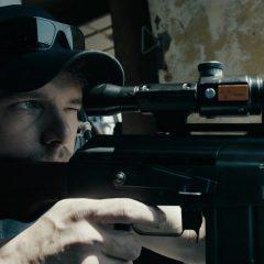 SEAL Team Season 3 screenshot 5