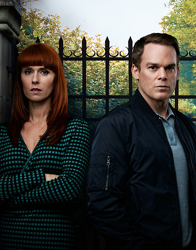 TV Show Safe Season 1  Today's TV Series  Direct Download Links