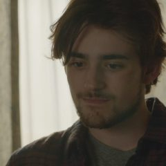 Salvation Season 1 screenshot 9