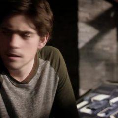 Salvation Season 1 screenshot 3