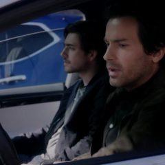 Salvation Season 1 screenshot 5