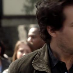 Salvation Season 1 screenshot 6