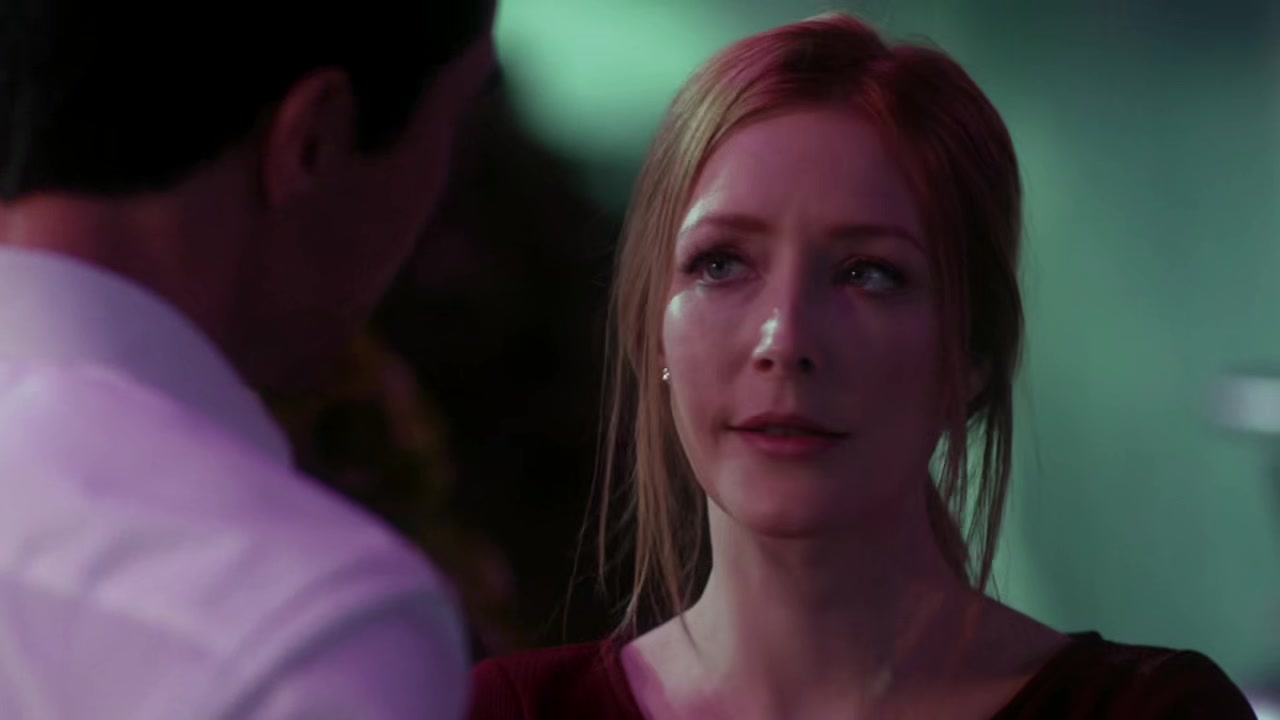 TV Show Salvation Season 2  Today's TV Series  Direct Download Links