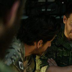 SEAL Team Season 3 screenshot 4