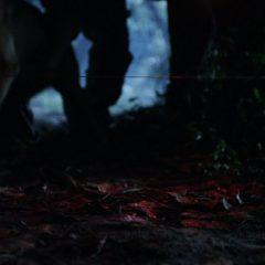 SEAL Team Season 3 screenshot 7