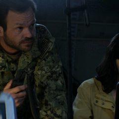 SEAL Team Season 3 screenshot 8