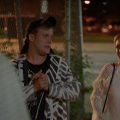 Search Party Season 1 screenshot 5