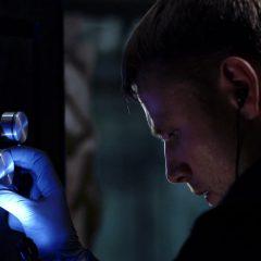 Sense8 Season 1 screenshot 8
