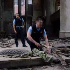 Sense8 Season 1 screenshot 9