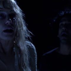 Sense8 Season 1 screenshot 10