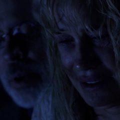 Sense8 Season 1 screenshot 6
