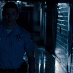 Sense8 Season 1 screenshot 7