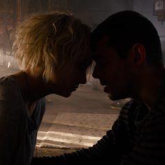 Sense8 Season 1 screenshot 1
